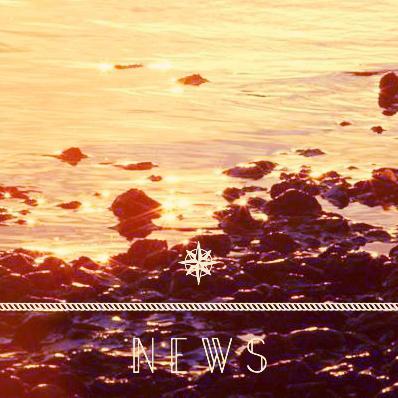NEWS OFFGRID FLOTEL, VACATION ÆRØ DENMARK ©BJØRG KIÆR
