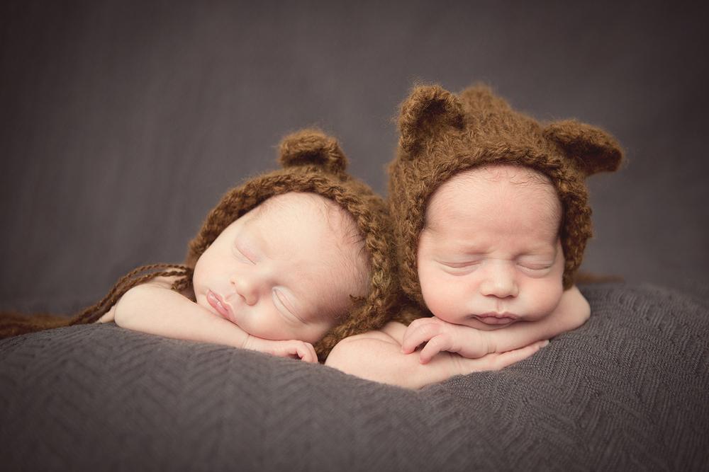 Newborn (16a).jpg