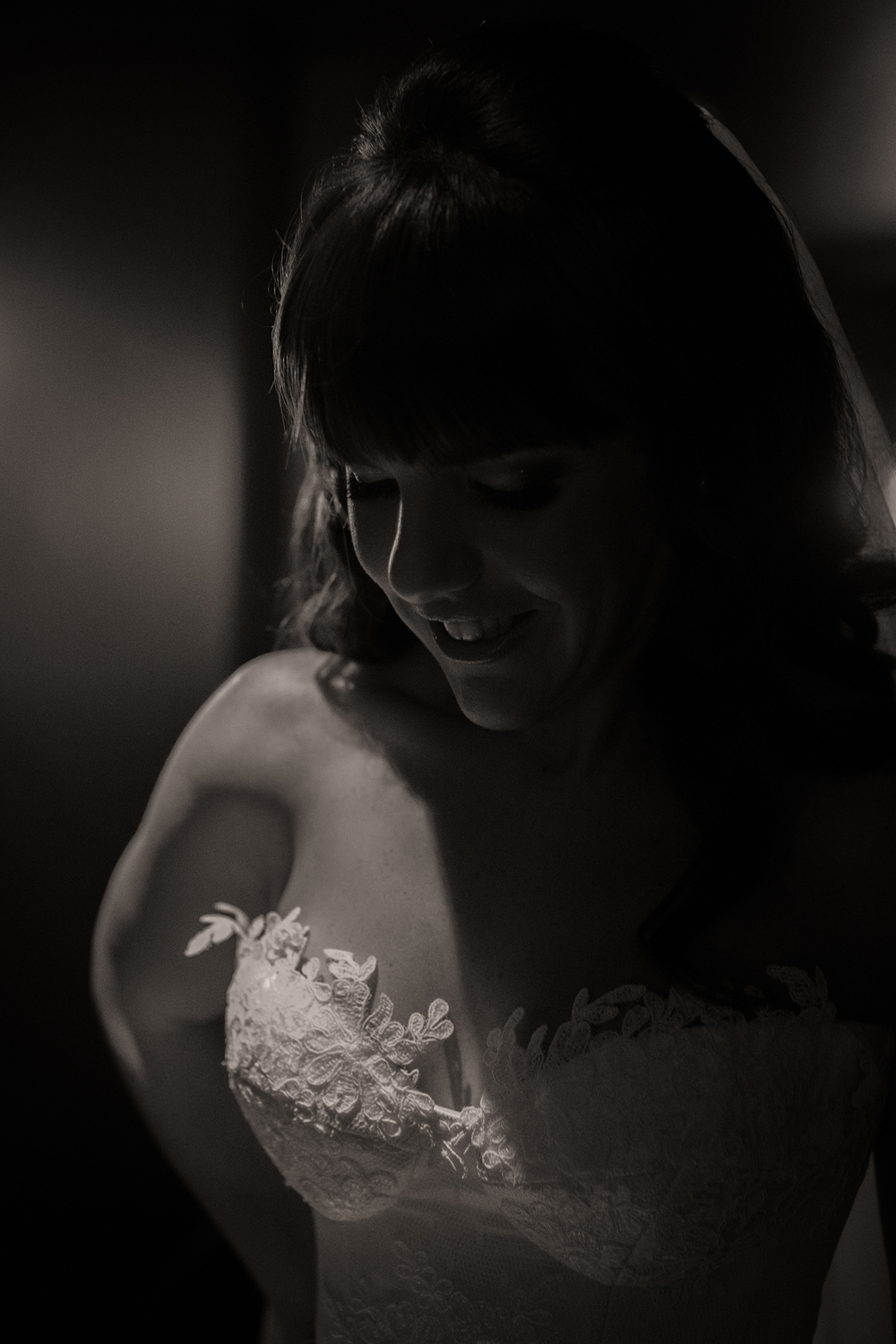 Melbourne Wedding photograher photography (13).jpg