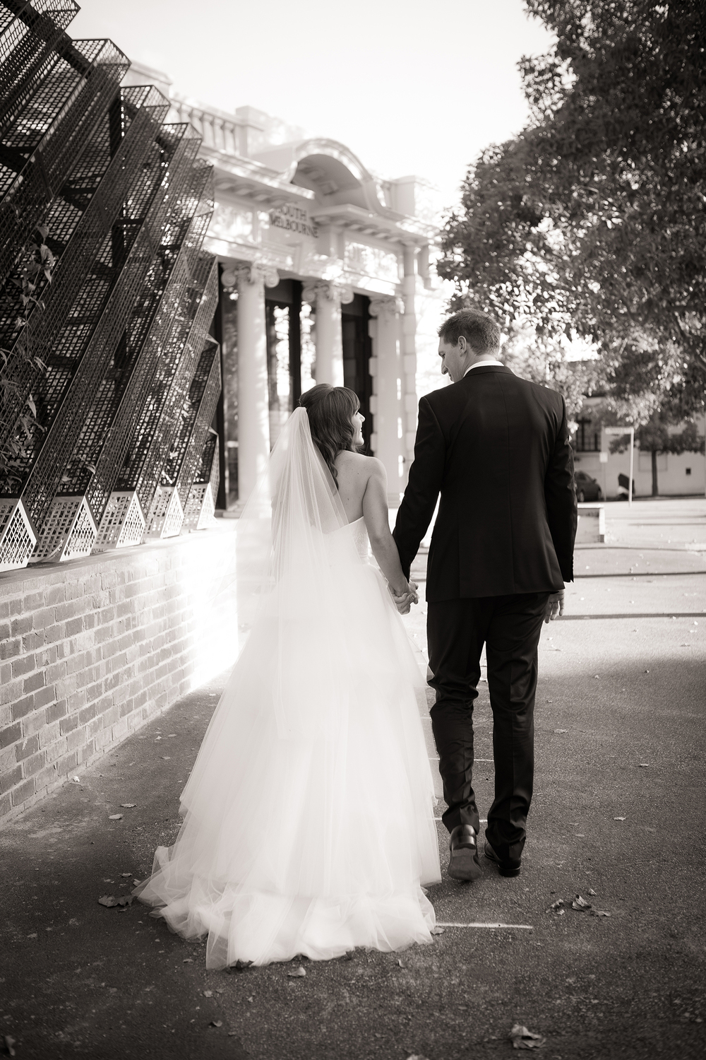 Melbourne Wedding photograher photography (42).jpg