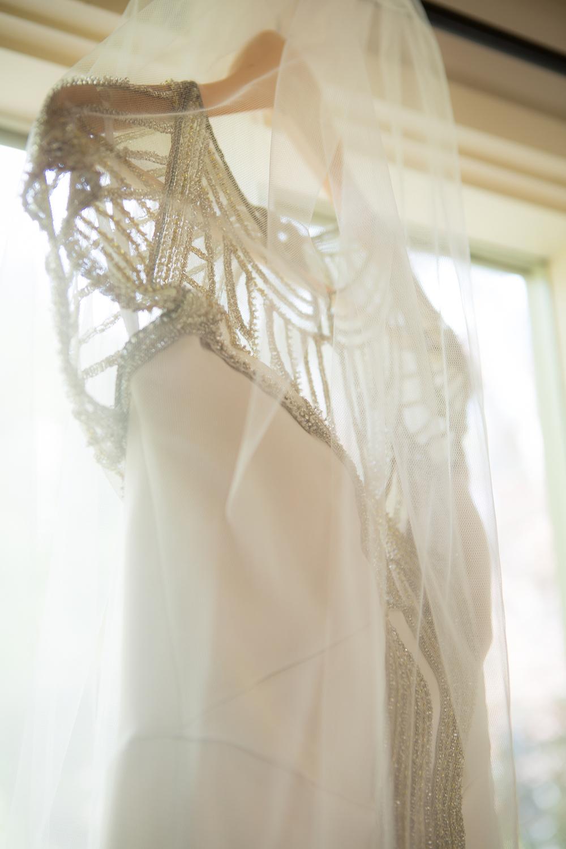 Melbourne wedding photographer photography (1).jpg