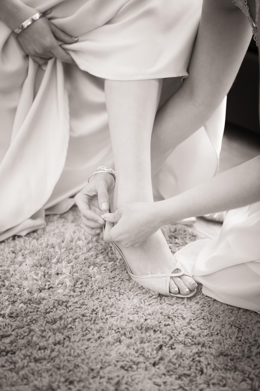 Melbourne wedding photographer photography (4).jpg