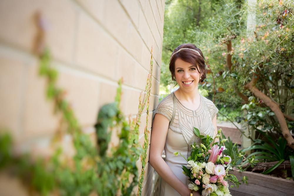 Melbourne wedding photographer photography (8).jpg