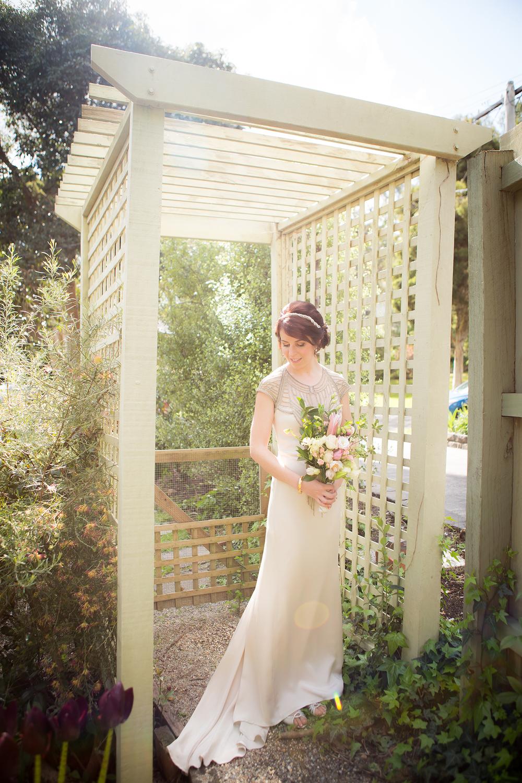 Melbourne wedding photographer photography (6).jpg