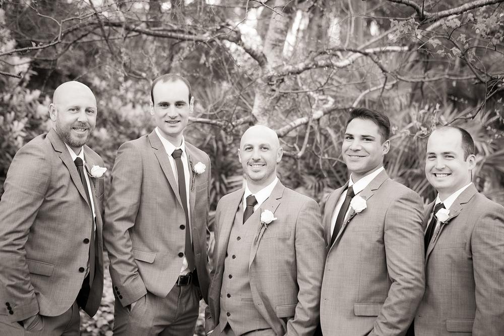 Melbourne wedding photographer photography (13).jpg