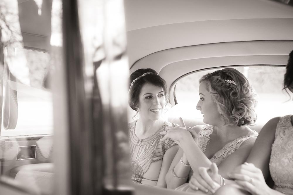 Melbourne wedding photographer photography (14).jpg