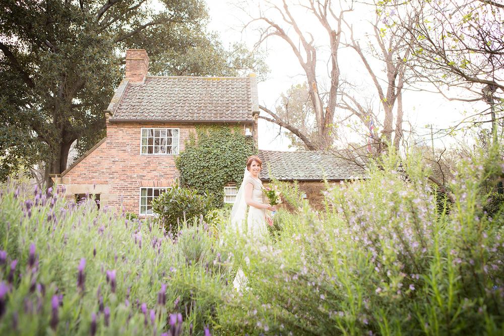 Melbourne wedding photographer photography (16).jpg