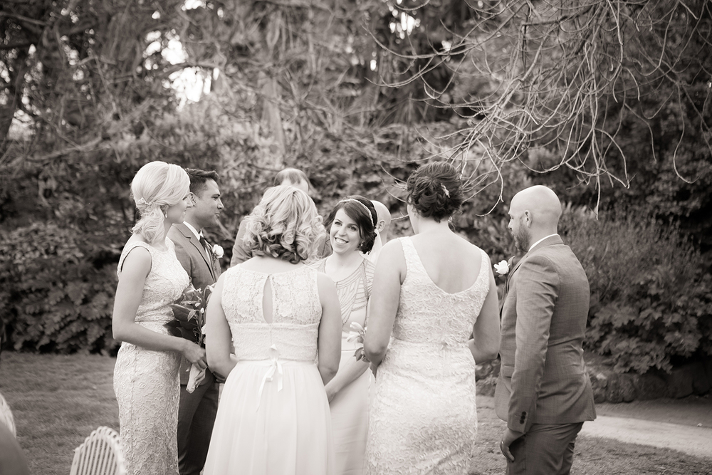 Melbourne wedding photographer photography (25).jpg