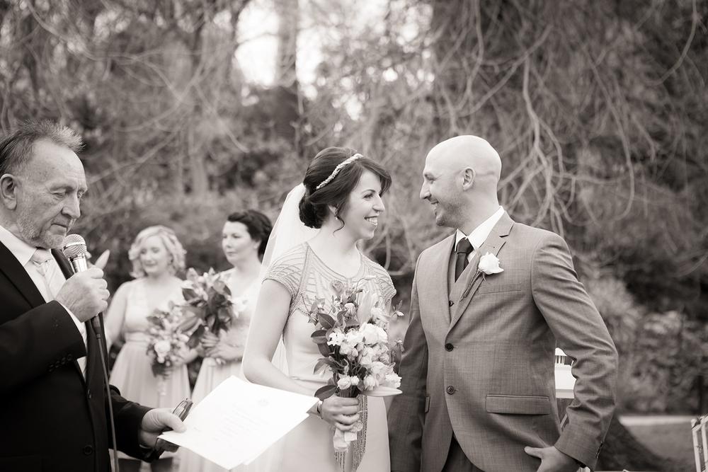 Melbourne wedding photographer photography (26).jpg