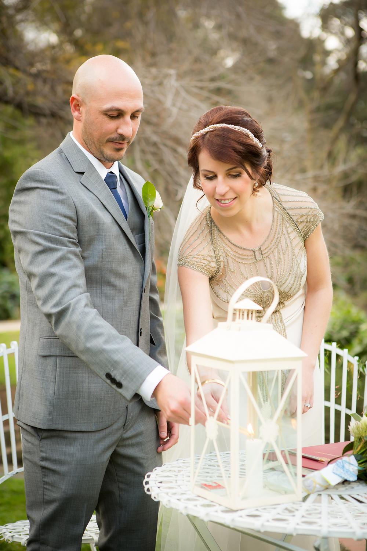 Melbourne wedding photographer photography (27).jpg
