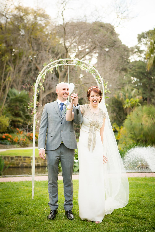 Melbourne wedding photographer photography (28).jpg