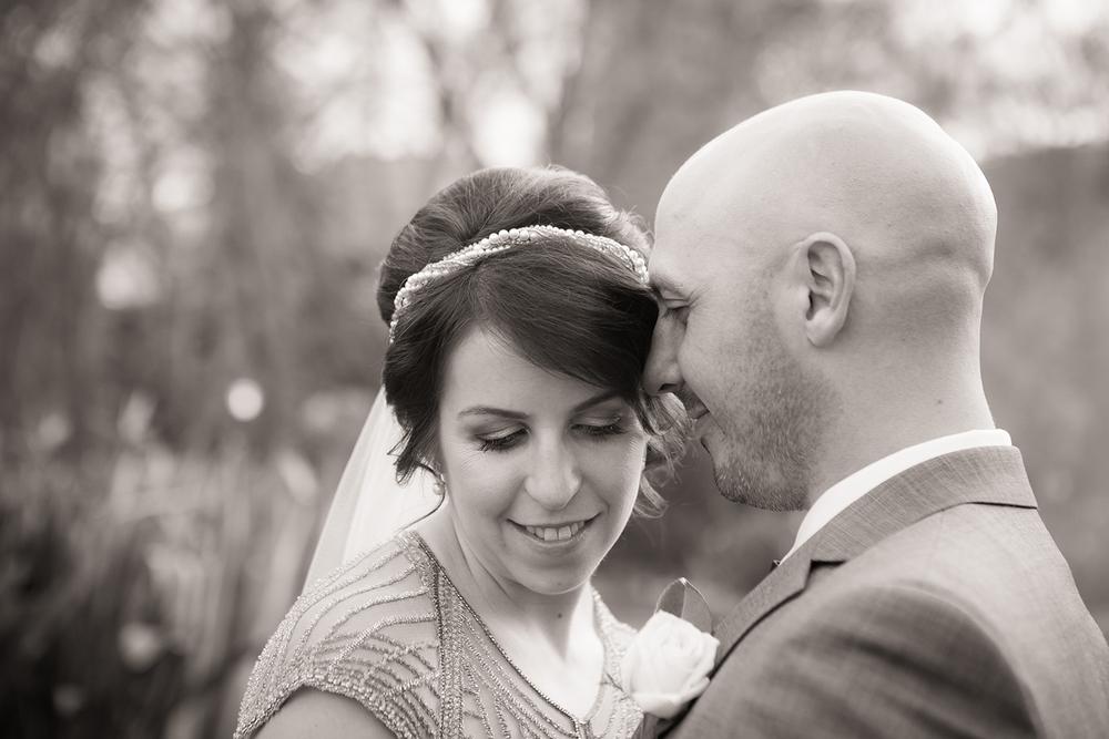 Melbourne wedding photographer photography (30).jpg