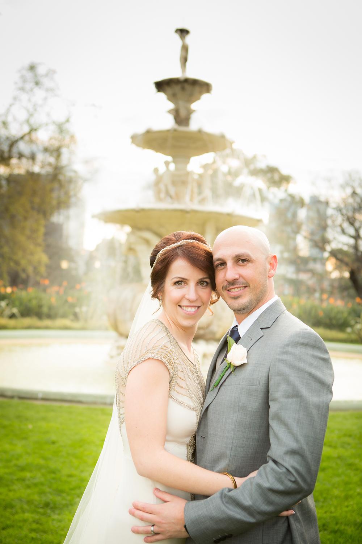 Melbourne wedding photographer photography (29).jpg