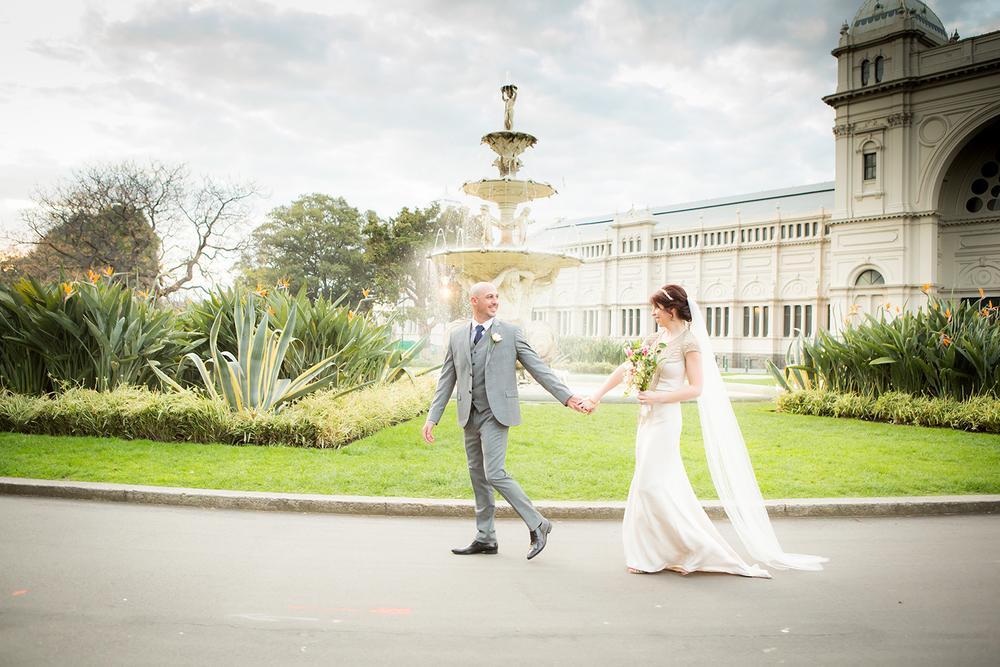 Melbourne wedding photographer photography (32).jpg