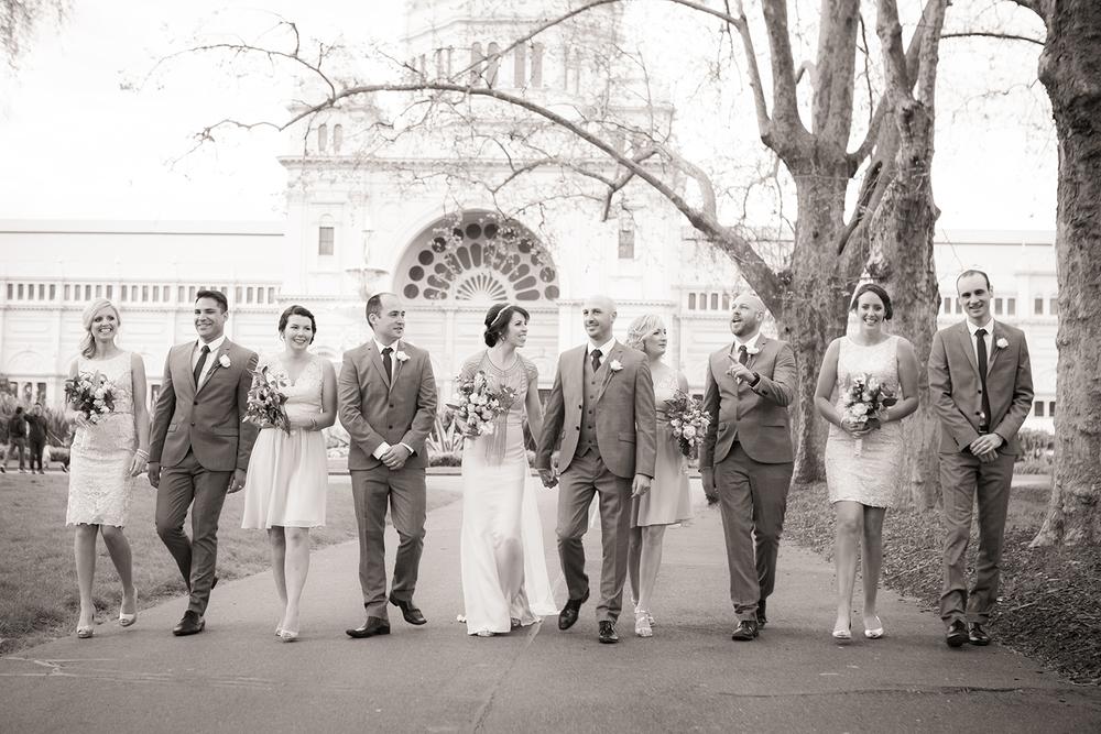 Melbourne wedding photographer photography (33).jpg