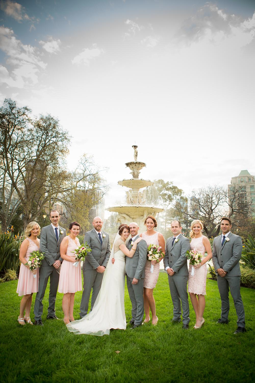 Melbourne wedding photographer photography (31).jpg