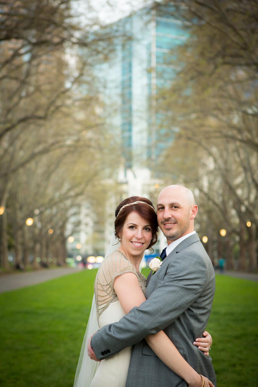 Melbourne wedding photographer photography (35).jpg