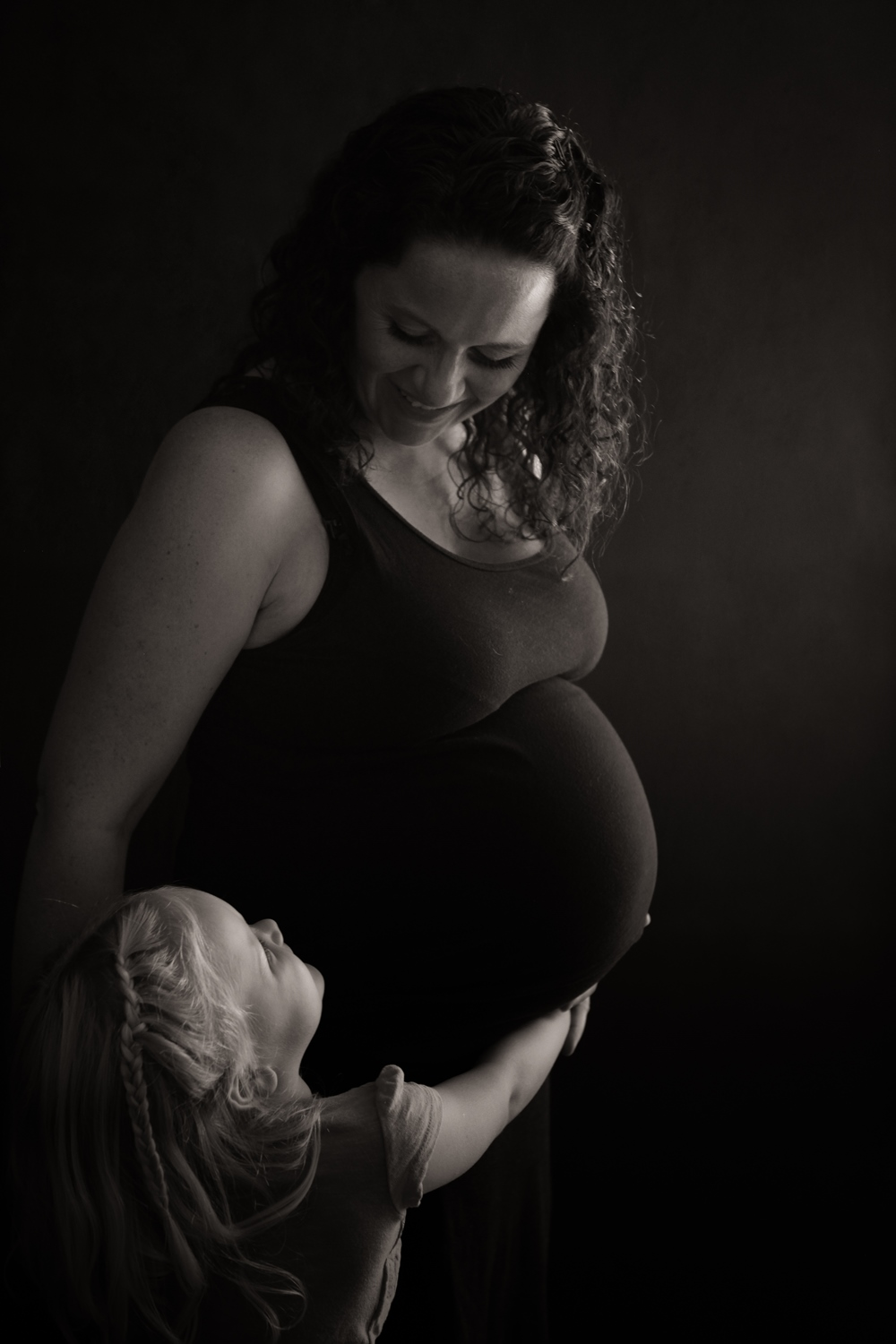 Melbourne Maternity photography newborn photographer (11).jpg