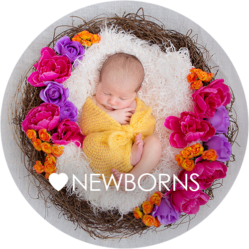 newborn2.png