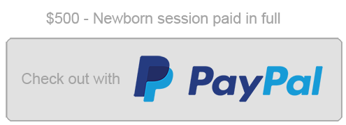 paypaldfpif.png