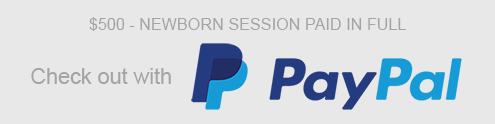 PayPal500.png