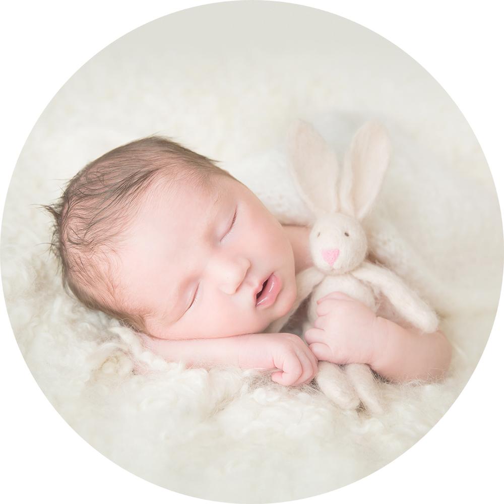 Melbourne Newborn Photography1.jpg