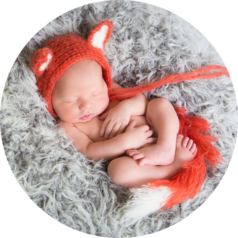 Melbourne Newborn Photography2.jpg