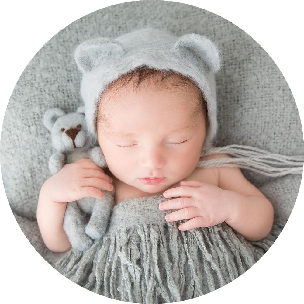 Melbourne Newborn Photography3.jpg