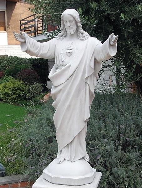 jēzus kristus