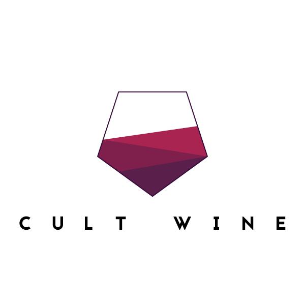 Cult Wine