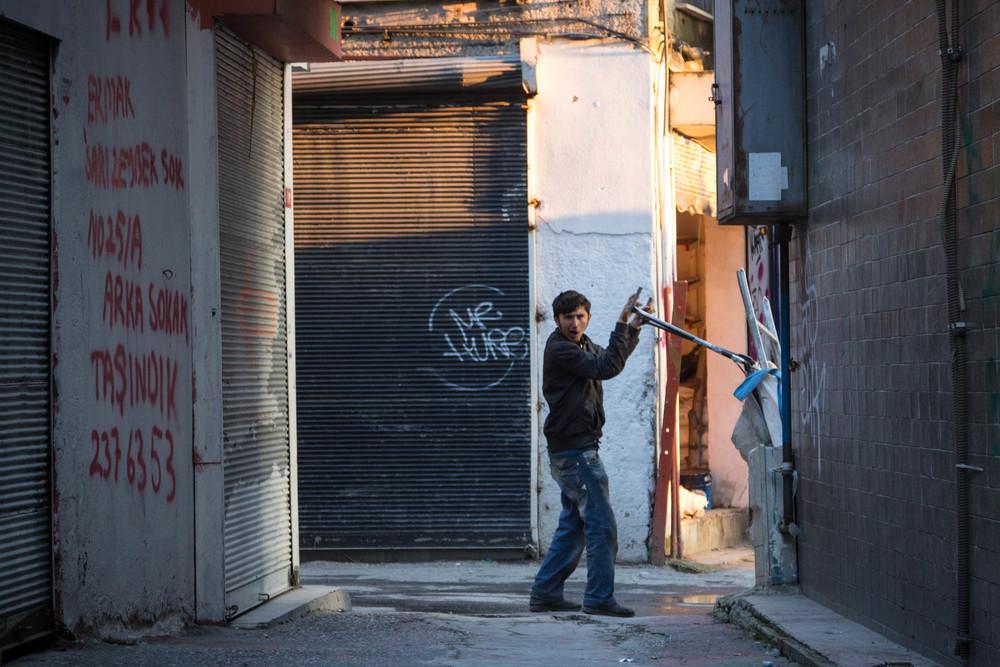 Istanbul - Back Alley.jpg