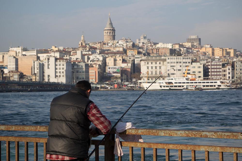 Eminonu, Istanbul.jpg