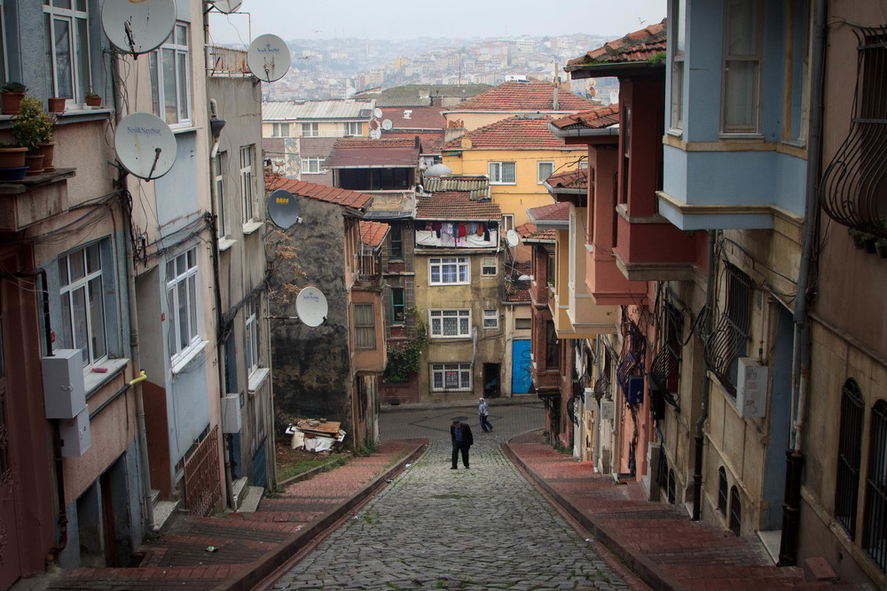 Balat, Istanbul (2).jpg