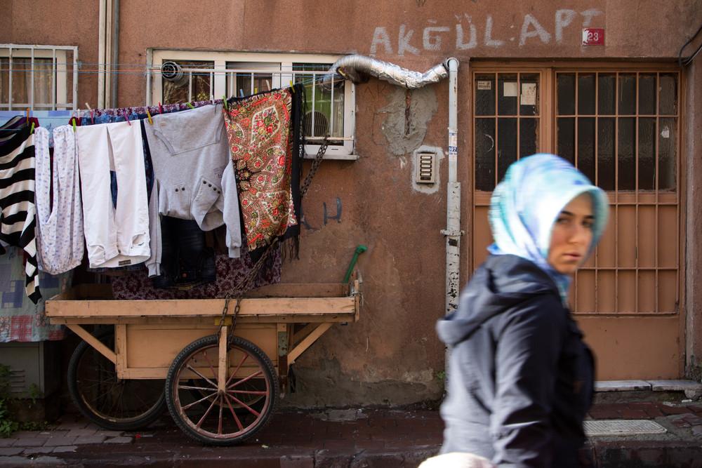 Balat, Istanbul (1).jpg
