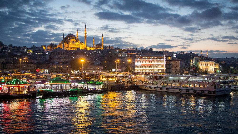 IstanbulThumbnail.jpg