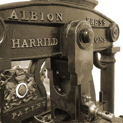Albion-square2.jpg