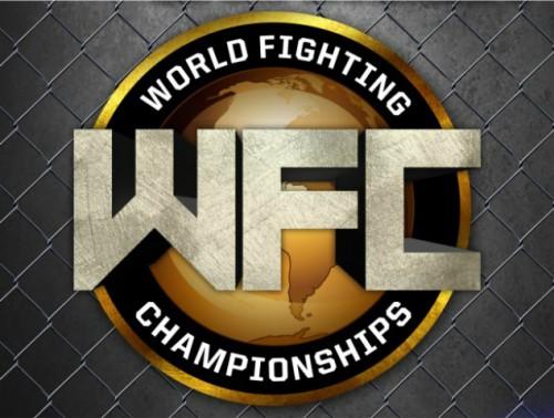wfc-logo-e1371797023315.jpg