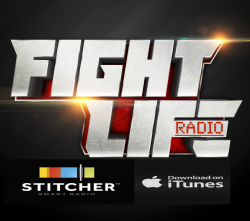 fight-life-radio-podcast1-e1430442498577.png
