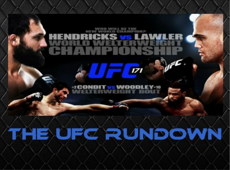 ufc171-rundown-e1394756538620.jpg