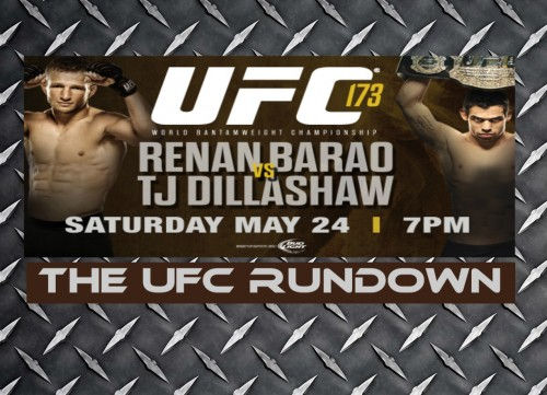 ufc-173-rundown-1-e1400541838681.jpg