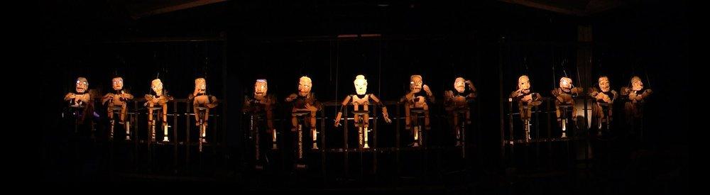 13 puppets.jpg