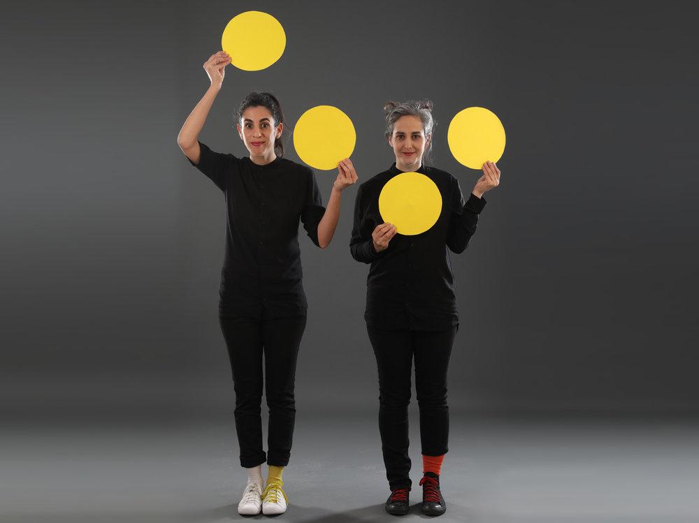 עיגולים צהובים.jpg