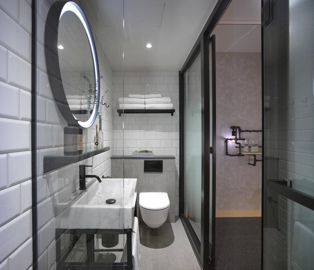 ARK_HotelWith_Bathroom 4.jpg