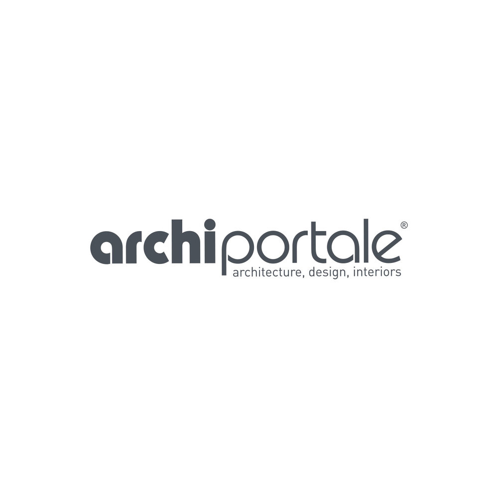 Archiportale.com, 29 June 2016   View Article
