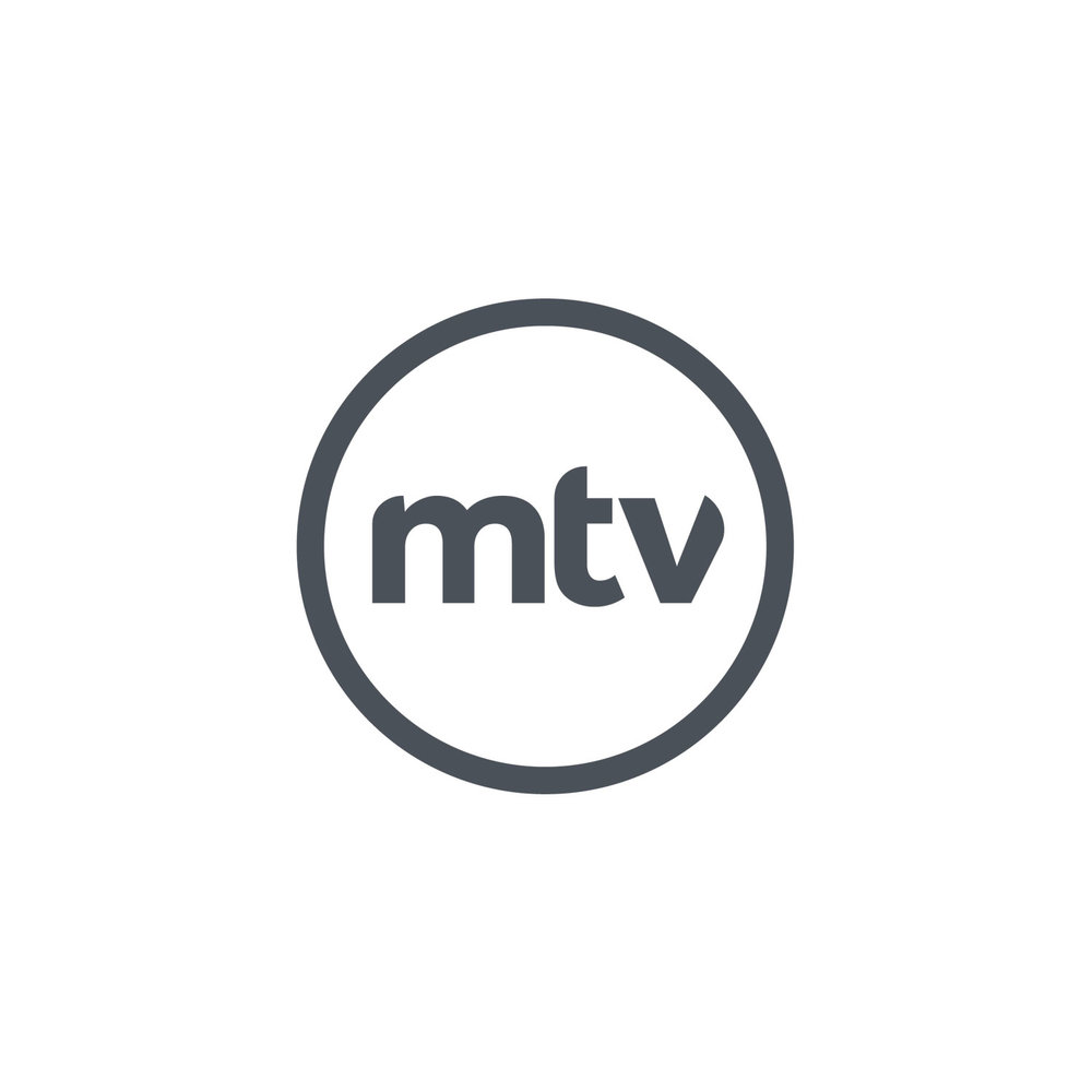 MTV News, 27 May 2016   View Article