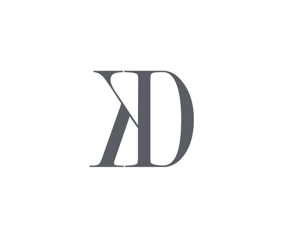 RGB_KD Logo Dark Grey copy.png