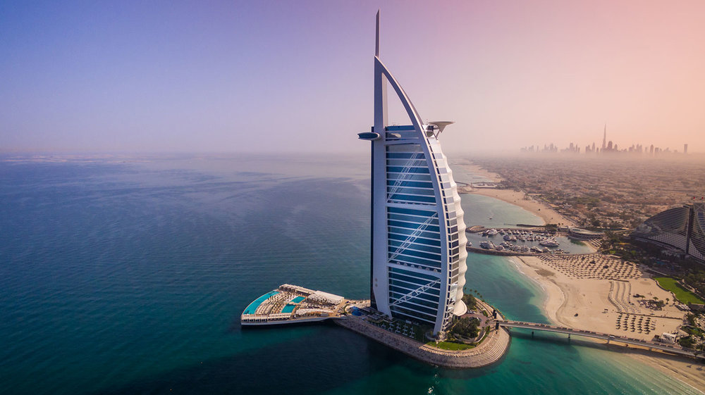 Burj-Al-Arab-Terrace-aerial-B.jpg