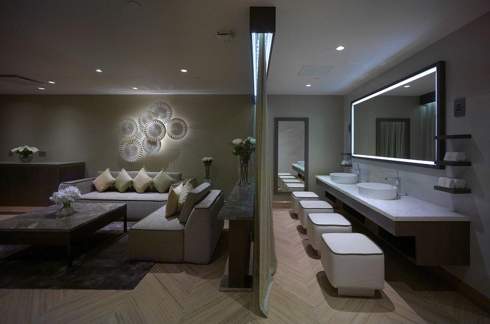 Burj-Al-Arab-Terrace-membership-lounge-A.jpg