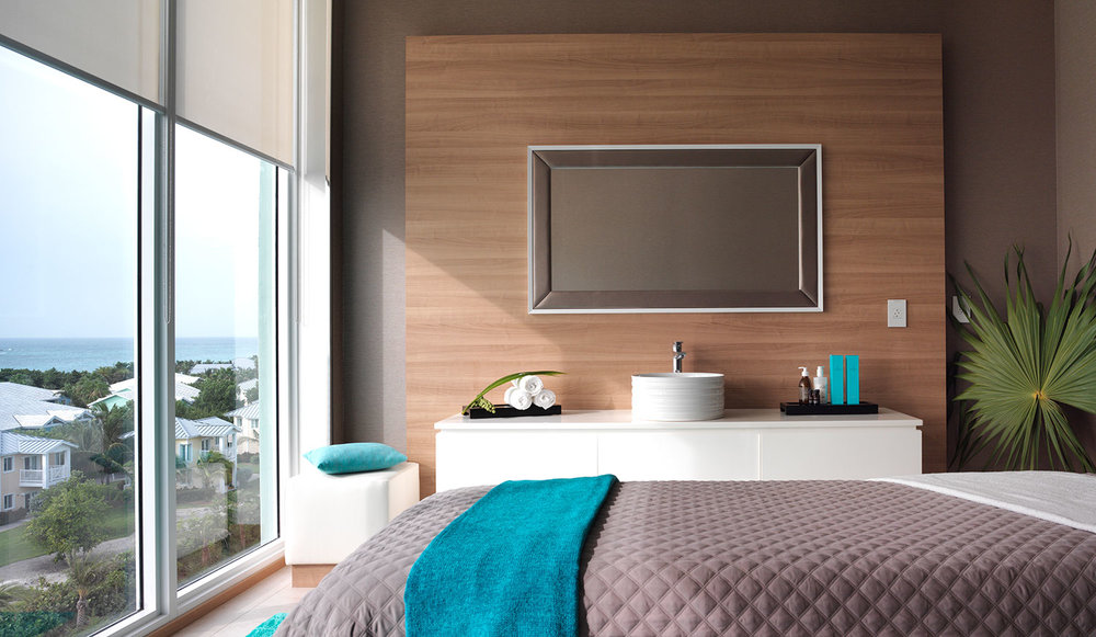 ARK_Bimini-Spa-Room-1_RT-High-Res.jpg