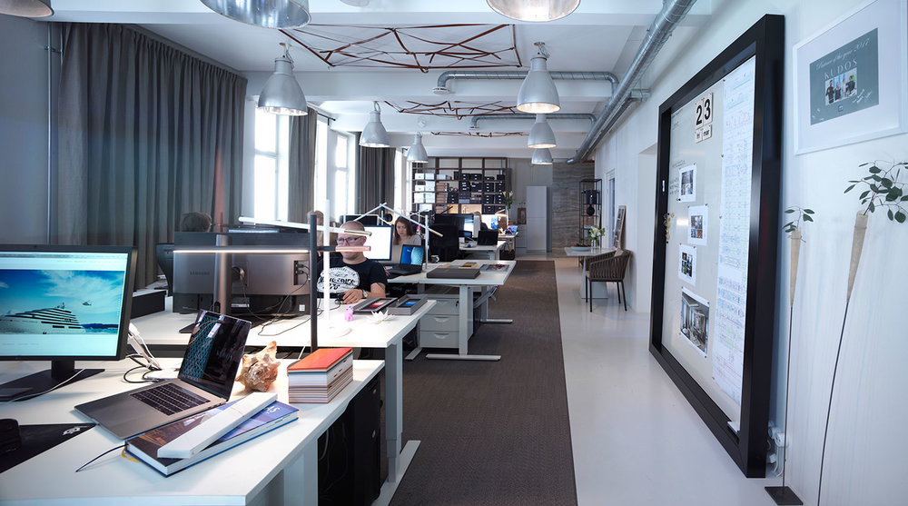 kudos-office-1005.jpg